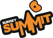 Summit-Logo-Clear-Background.png