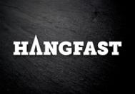 hangfast-logo.png